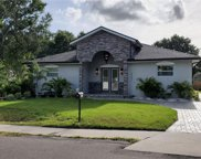 6701 S Himes Avenue, Tampa image