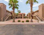 5233 W Myrtle Avenue Unit #105, Glendale image