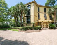 5315 Turtle Key Drive, Orange Beach image