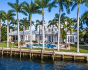 590 Wright Way, Gulf Stream image