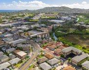 703 Kihapai Place, Kailua image