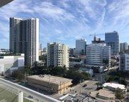 315 Ne 3rd Ave Unit #1004, Fort Lauderdale image