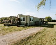 2758 County Road 4106, Greenville image