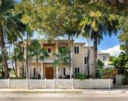 708 White Street, Key West image