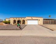 2162 W Sharon Avenue, Phoenix image