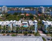 335 SE 6th Avenue Unit #204, Delray Beach image