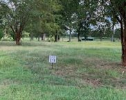 Clubhouse Drive, Lot #19, Woodworth image