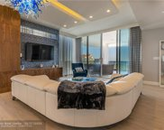 920 Intracoastal Dr Unit 1201, Fort Lauderdale image