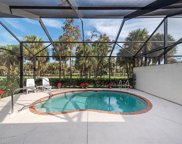 156 Cypress View Dr, Naples image