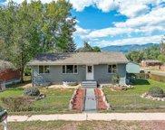 604 Placid Road, Colorado Springs image