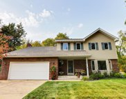 1085 Lawnview Avenue, Shoreview image