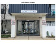 9731 N Fox Glen Drive Unit #1D, Niles image