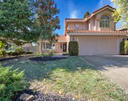 433 Southport  Way, Vallejo image
