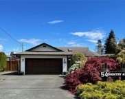 54 Country Aire  Dr, Campbell River image