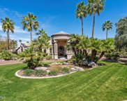 7130 E Valley Trail, Paradise Valley image