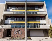 610 S TROY ST #104, Royal Oak image