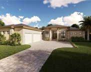 9228 Starry Night Avenue, Sarasota image
