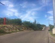 Avenida Diamante Cabo, Cabo San Lucas image