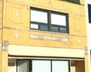 3702 N Kedzie Avenue, Chicago image