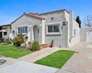6108     Gundry Avenue, Long Beach image