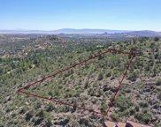 35 Pinnacle Circle, Prescott image