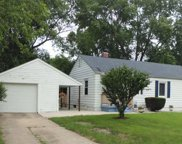 1305 Sycamore Street, Crown Point image