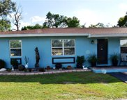 6112 Spring Hill Drive, Spring Hill image