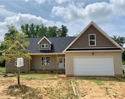 3394 Hedrick Meadow Drive, Gibsonville image