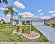 2317 Emerald Lake Drive, Sun City Center image