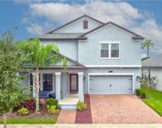 15215 Night Heron Drive, Winter Garden image