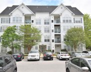 15616 Everglade   Lane Unit #303, Bowie image