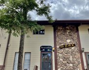 220 Lookout D Drive, Ruidoso image