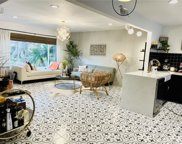 15928     Prell Court, Fountain Valley image