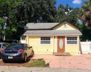 2335 W Saint John St Street, Tampa image