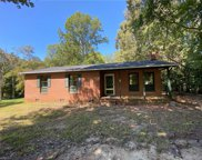 4931 Hoover Hill Road, Trinity image