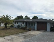 714 Palm Avenue, Tarpon Springs image