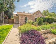 2902 Roxboro Road, Euless image