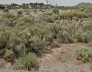 11095 W Arica Road Unit #3, Casa Grande image