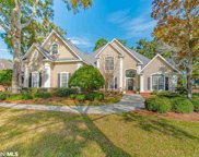 9181 Timbercreek Blvd, Spanish Fort image