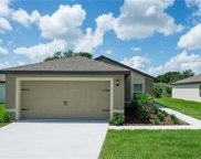 405 Kensington View Drive, Winter Haven image