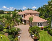 7051 Portmarnock Place, Lakewood Ranch image