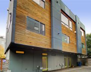1519 14th Avenue S Unit #C, Seattle image