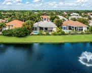 1009 Grand Isle Terrace, Palm Beach Gardens image