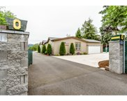 37155 IMMIGRANT  RD, Pleasant Hill image