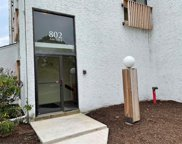 802 Stratford Drive Unit 13, State College image
