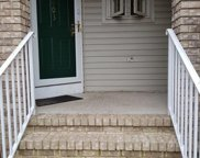 2603 TAGGERT Drive, Montgomery NJ 08502, 1813 - Montgomery image