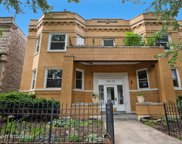 3654 North Janssen Avenue Unit 1, Chicago image