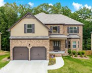1647 Matt Springs Drive, Lawrenceville image