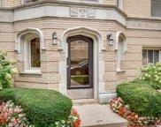 405 S East Avenue Unit #1, Oak Park image