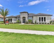 32100 Red Tail Boulevard, Sorrento image